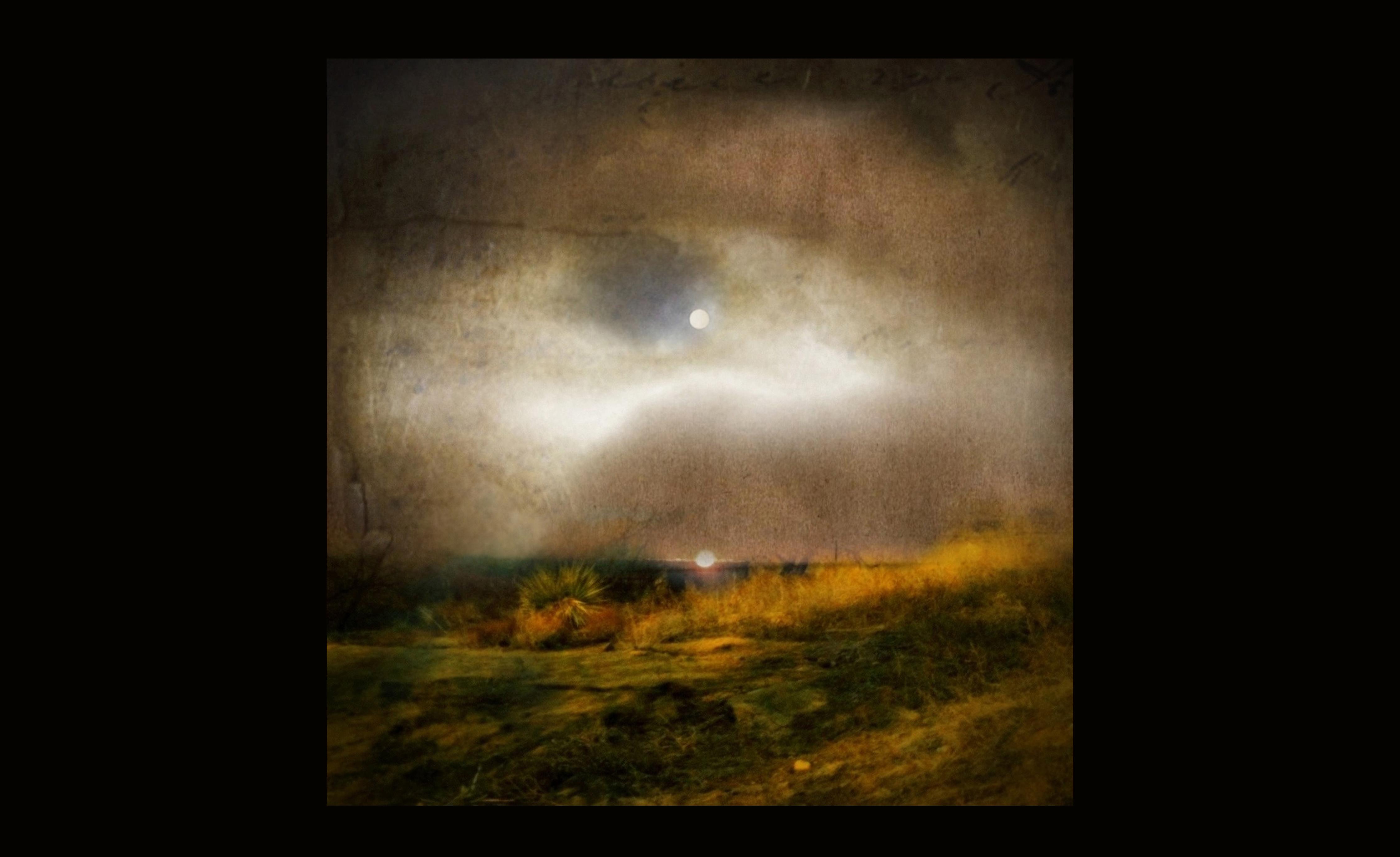 IMG_1887-OrbitalDream-Maureen