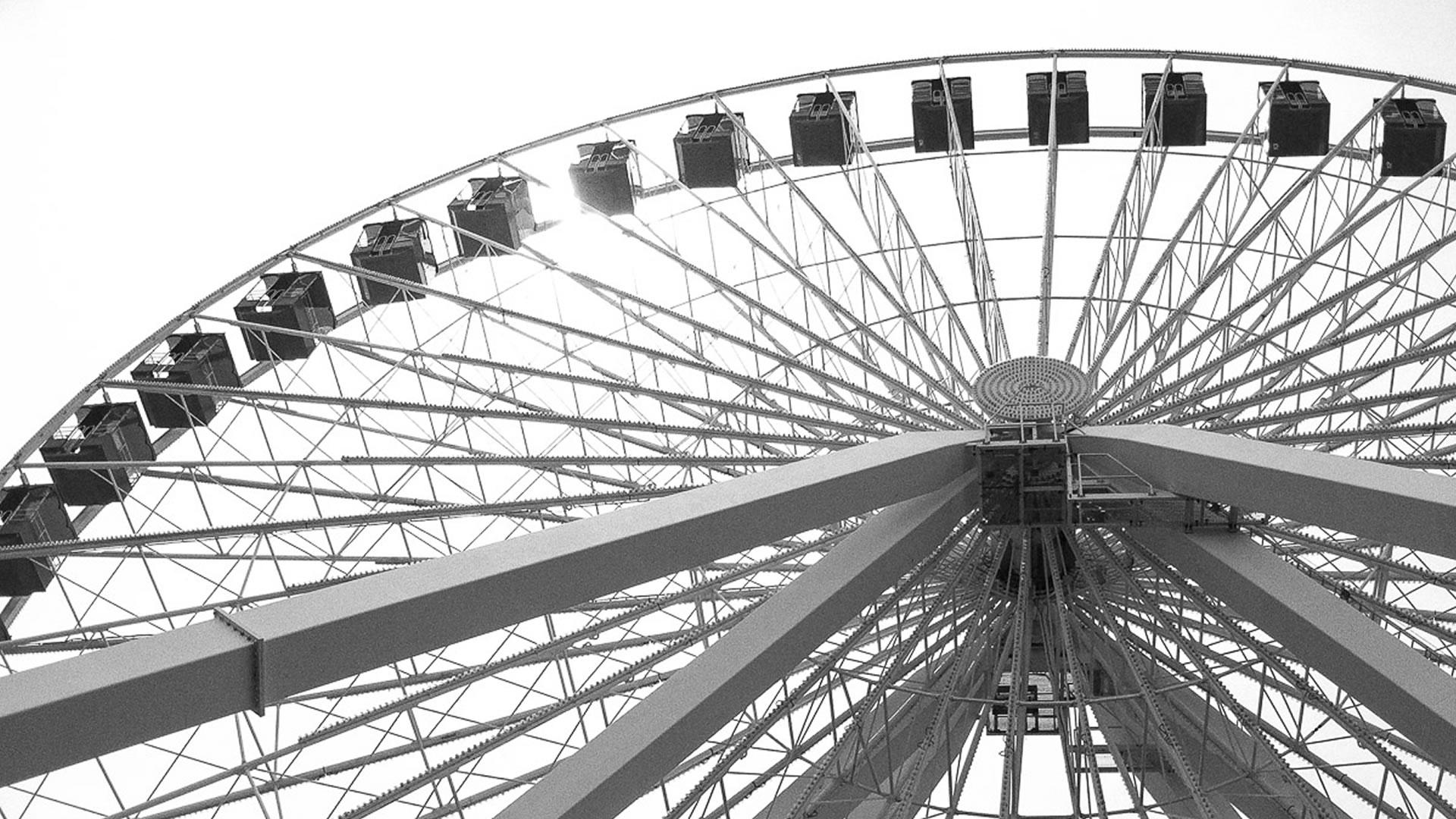 Jason-Kneivel-Ferris-Wheel